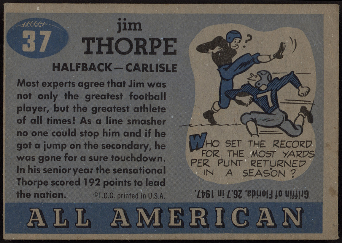 jim thorpe hindu dating site An american indian,  jim thorpe: legendary athlete  john bloom, thorpe, james francis, the encyclopedia of oklahoma history and culture,.
