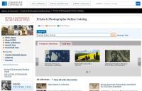 Library of Congress Prints & Photographs Online Catalog
