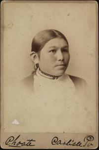 Rose White Thunder, c.1883 [after]