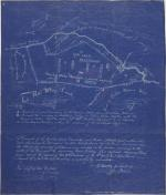 Information Related to the Governments Acquisition of the Carlisle Barracks