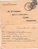 James Taogoa Kowice Student File