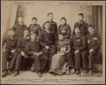 Graduating Class of 1892 [verison 2], 1892