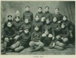 Football Team of 1900, #2