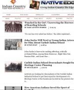 Indian Country Today Media Network